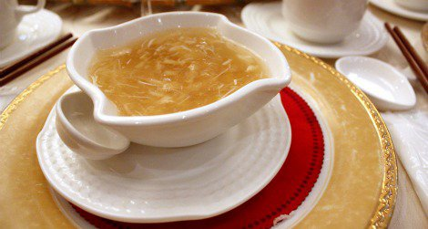20110920113012shark-fin-soup.jpg