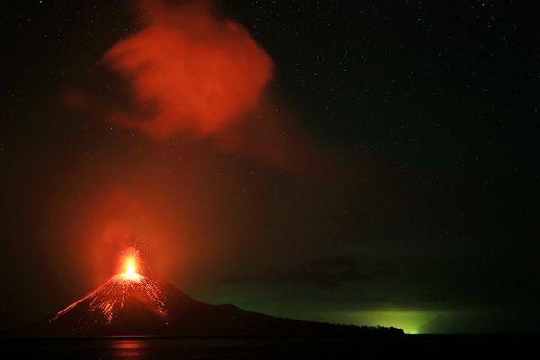 Anak Krakatau thumbnail