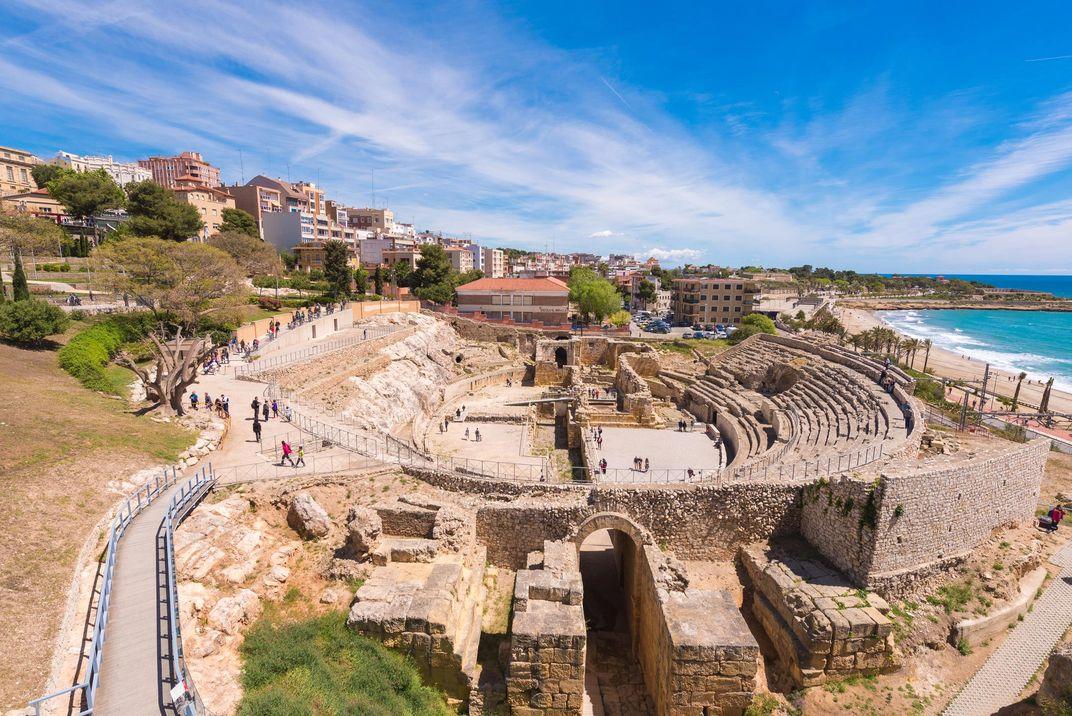 10 Reasons to Make Catalonia Your Next Travel Destination