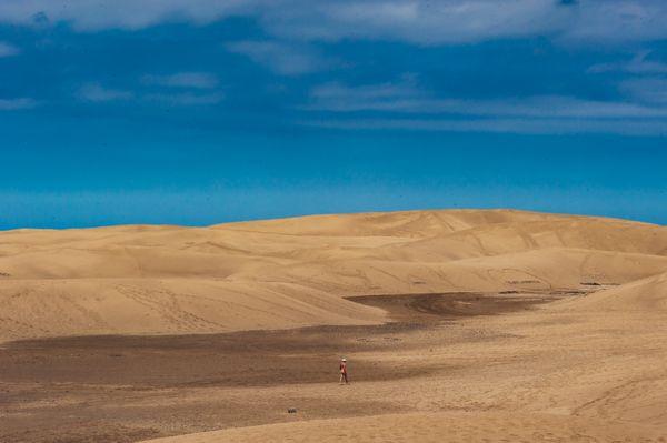 Sand-Dunes thumbnail