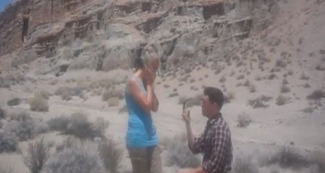 marriage-proposal-jurassic-park.jpg