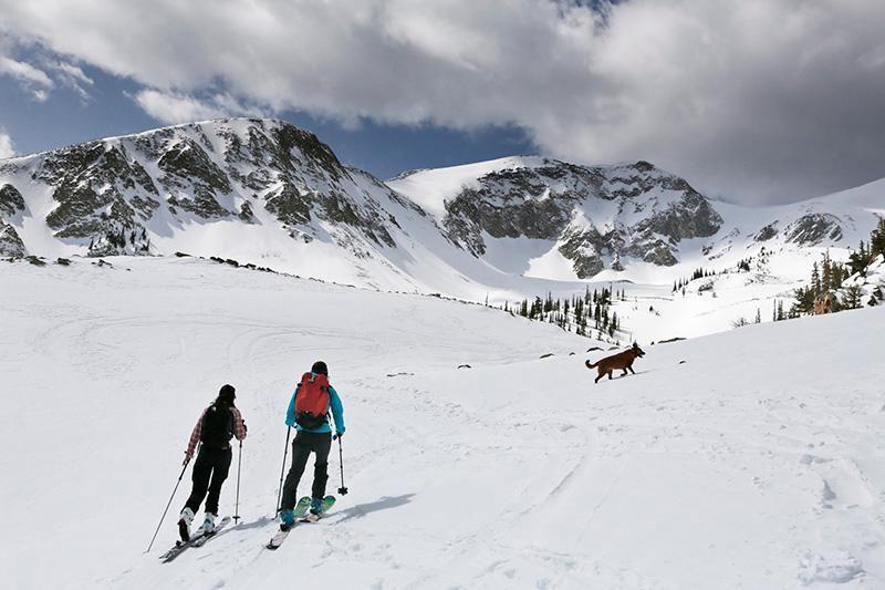 backcountry skiing-main.jpg