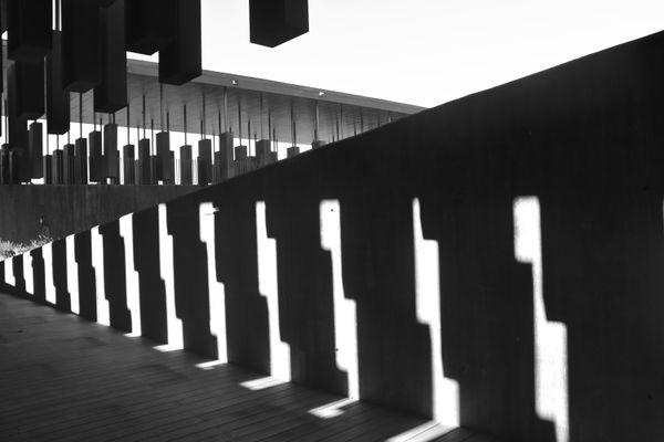 Shadows of oppression thumbnail