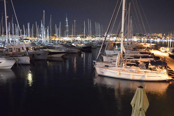 13-Yacht club Split_Croatia thumbnail