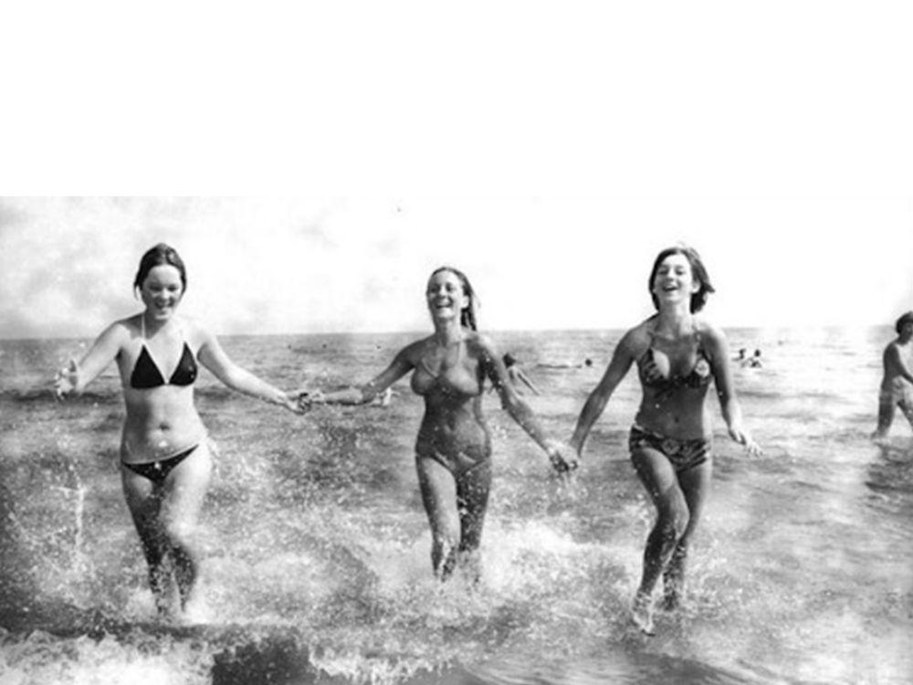 bikini-470.jpg