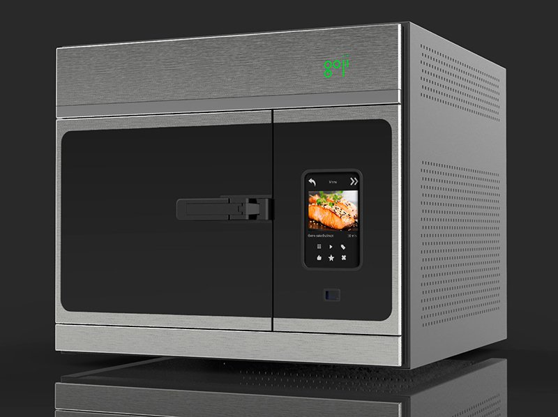 Goji-powered-oven-utilizes-RF-solid-state-cooking-technology.jpg