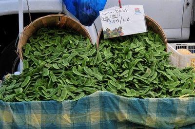 20110520090153fresh-lima-beans-at-market-by-ed-yourdon-400x265.jpg