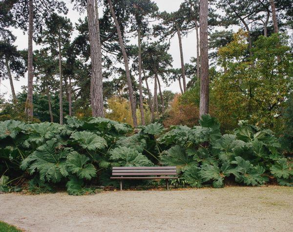 Parc Floréal de Paris thumbnail