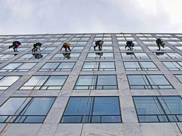 window washers thumbnail