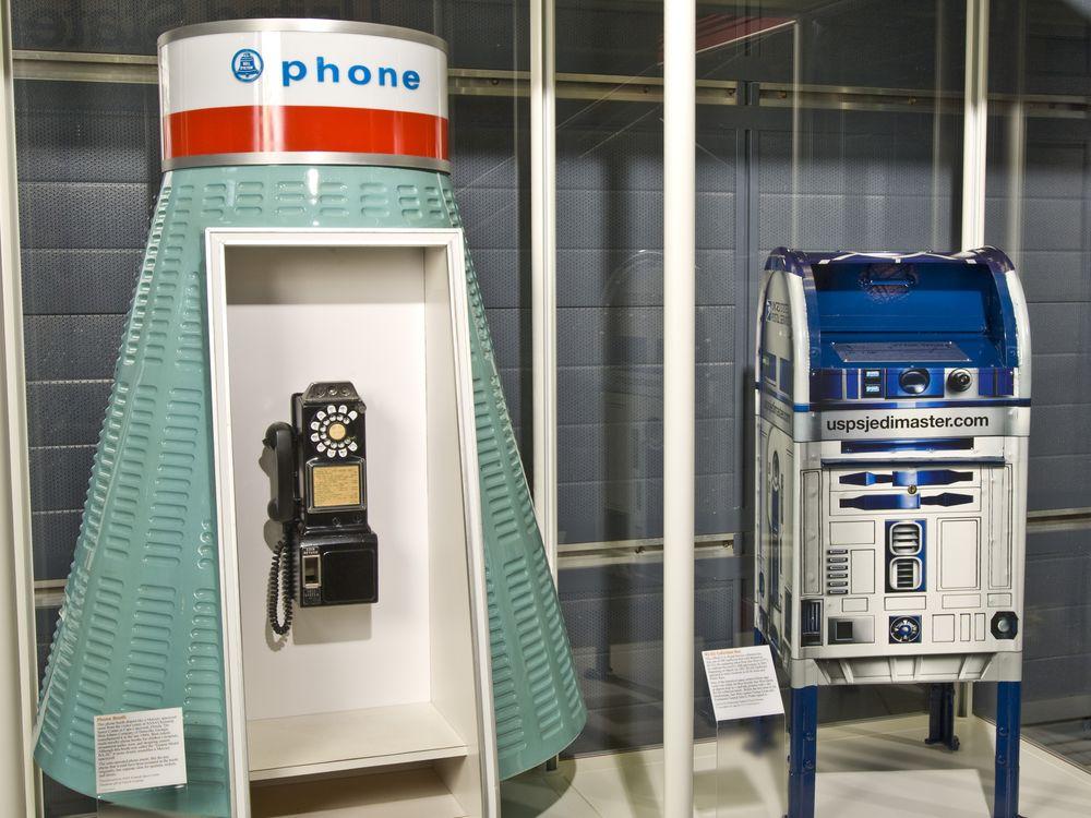 mercury_capsule_phonebooth.jpg