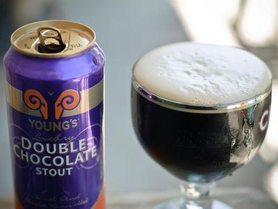 Chocolate beer spans a wide spectrum of flavors and varieties.