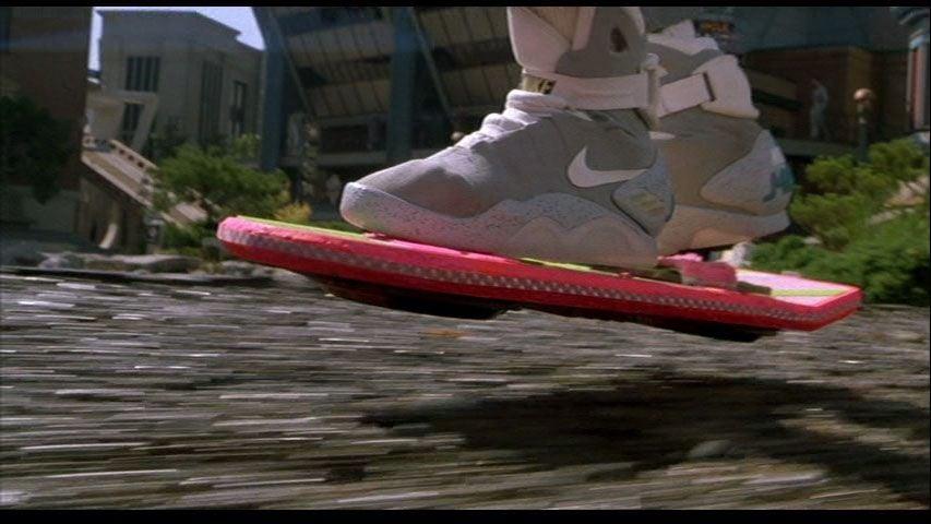 Mattel-Hoverboard.jpg