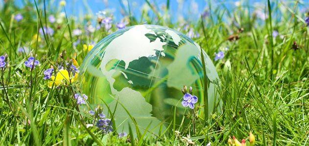 greener-living-631.jpg