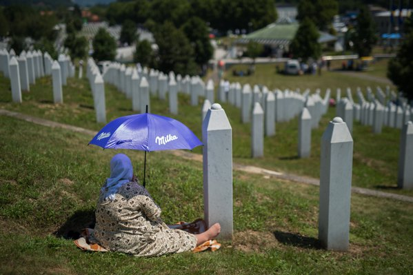 Srebrenica thumbnail