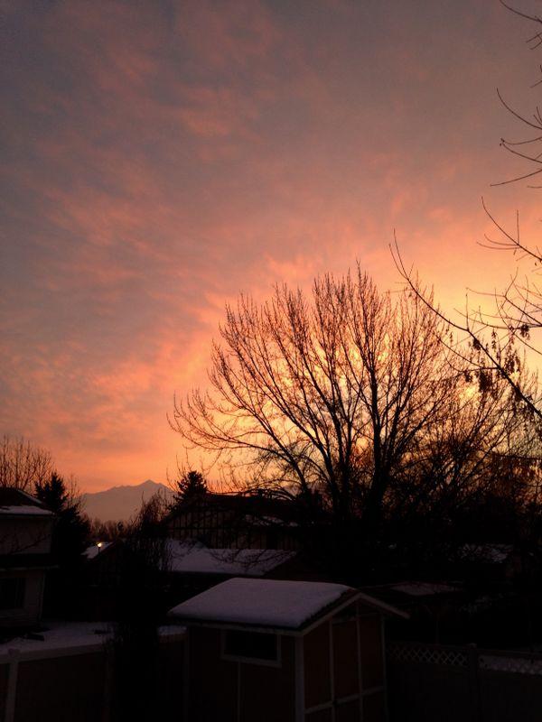 Pastel Sunrise thumbnail