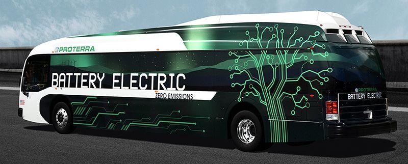 Proterra-electric-bus.jpg