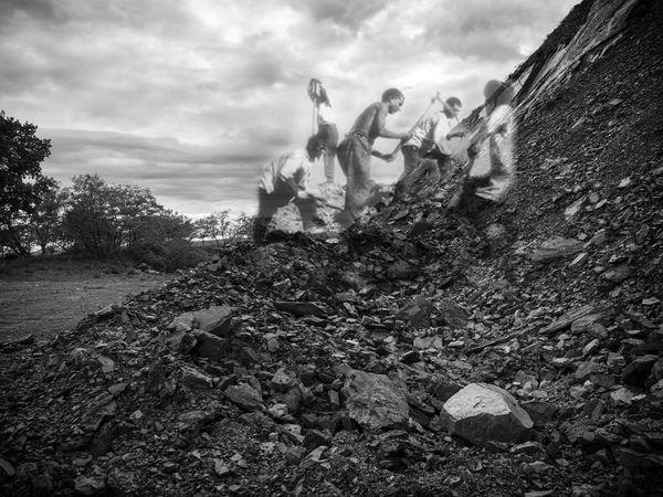 Stone quarry thumbnail