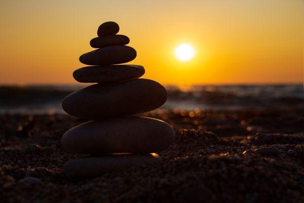 Relax & Meditation thumbnail