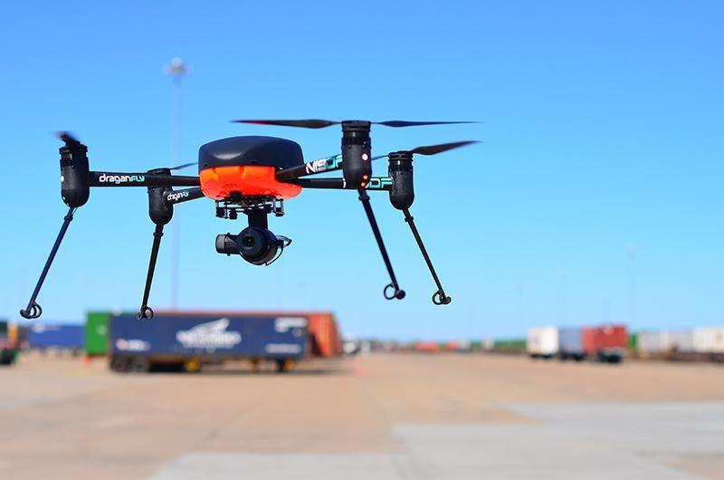 Draganfly drone-main.jpg
