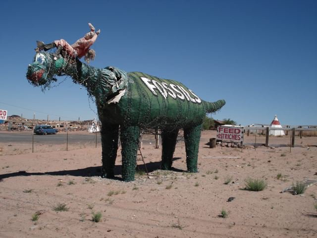 20110520083155arizona-dinosaur-sighting.jpg