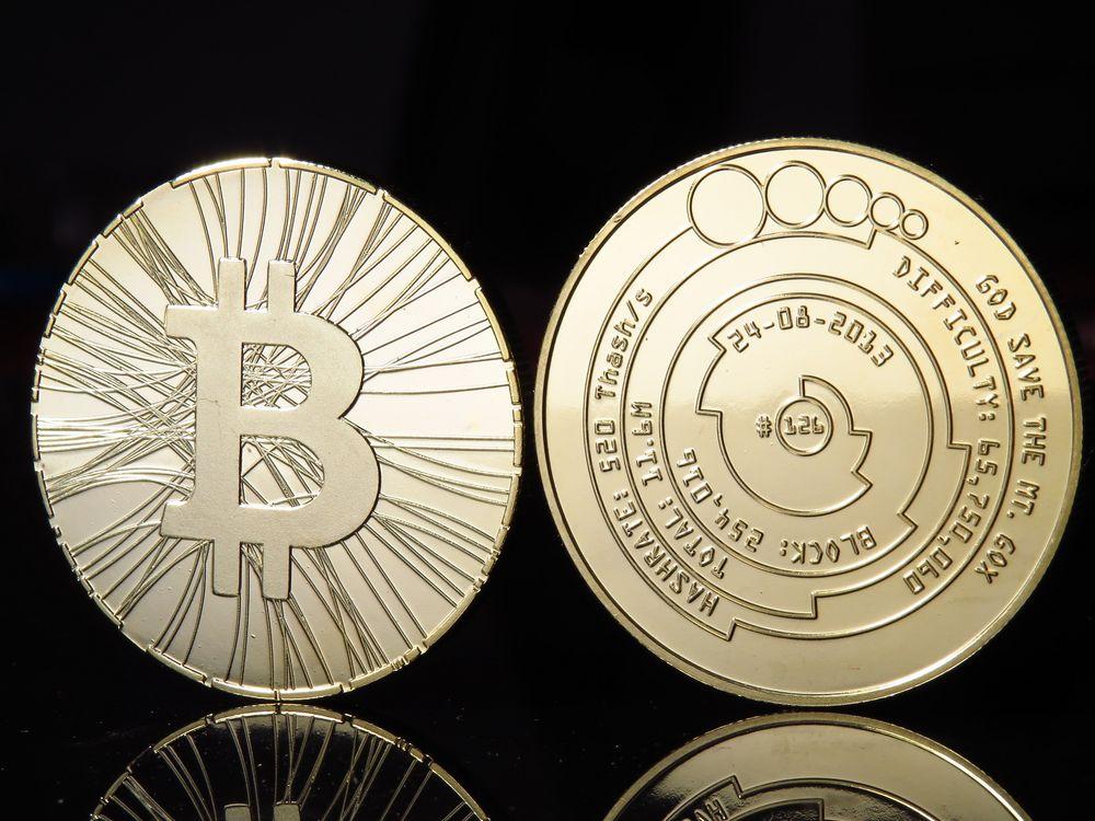 03_24_2014_bitcoin.jpg