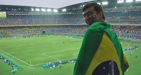 Brazil-soccer-fan-470.jpg