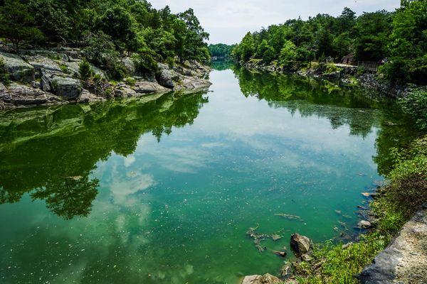 Chesapeake and Ohio Canal thumbnail