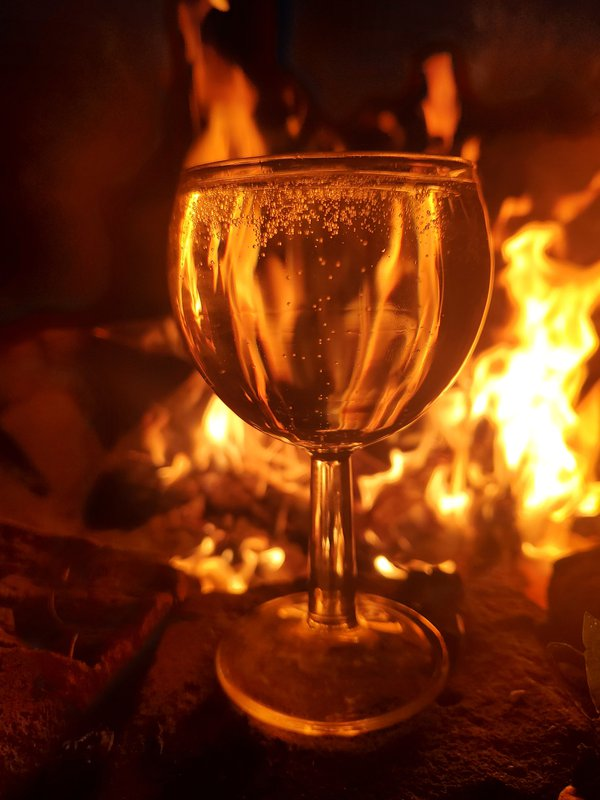 Красное вино thumbnail
