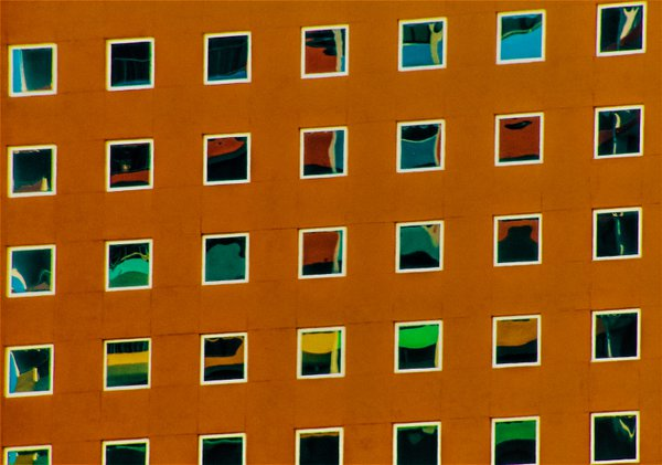 Orange gallery thumbnail