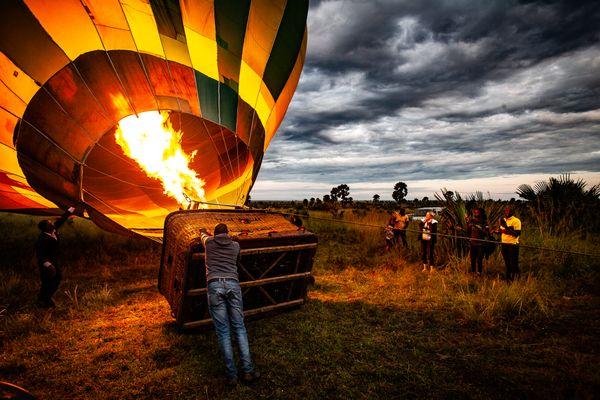 Uganda balloon flight no.1 thumbnail