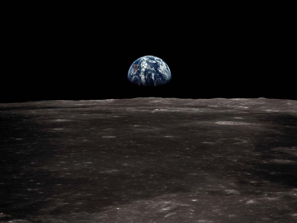 10_23_2014_moon.jpg