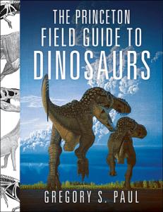 20110520083242princeton_dinosaur_guide-231x300.jpg