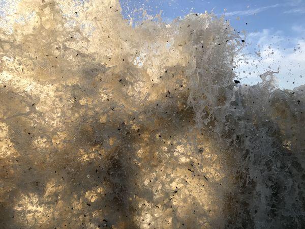 Splash 0006 thumbnail