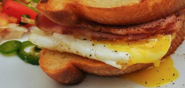 breakfast-631.jpg