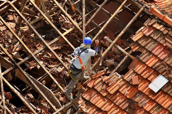 demolition man thumbnail