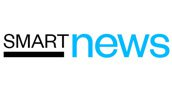 Smartnews-intro.jpg