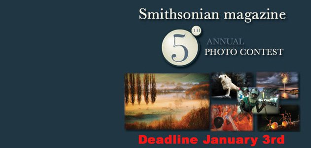 photocontest5-631-deadline.jpg