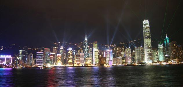 snapshot_hongkong_631.jpg