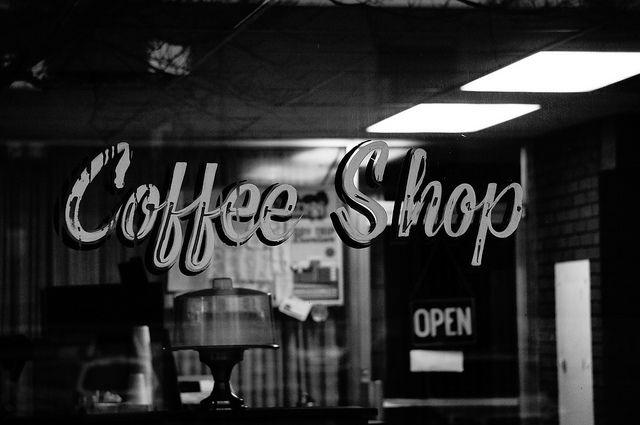 20121126030017coffee.jpg