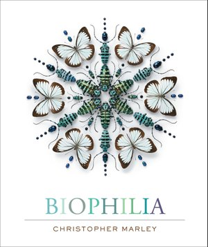 Preview thumbnail for Biophilia