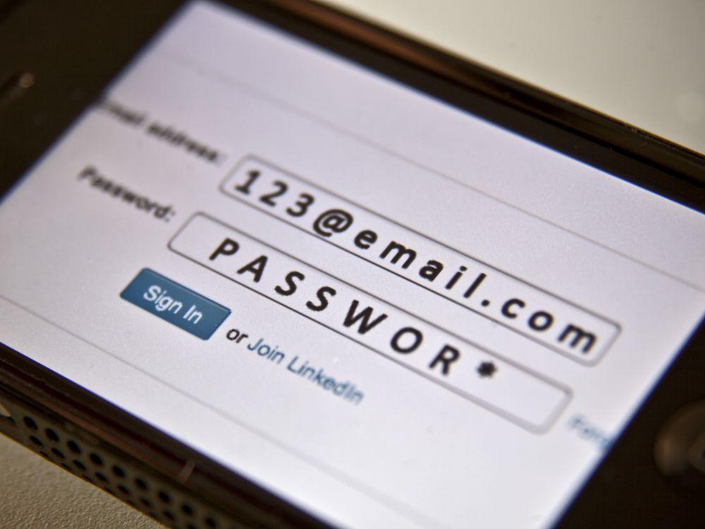 08_19_2014_phone password.jpg