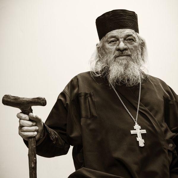 Fr. Phlotej thumbnail