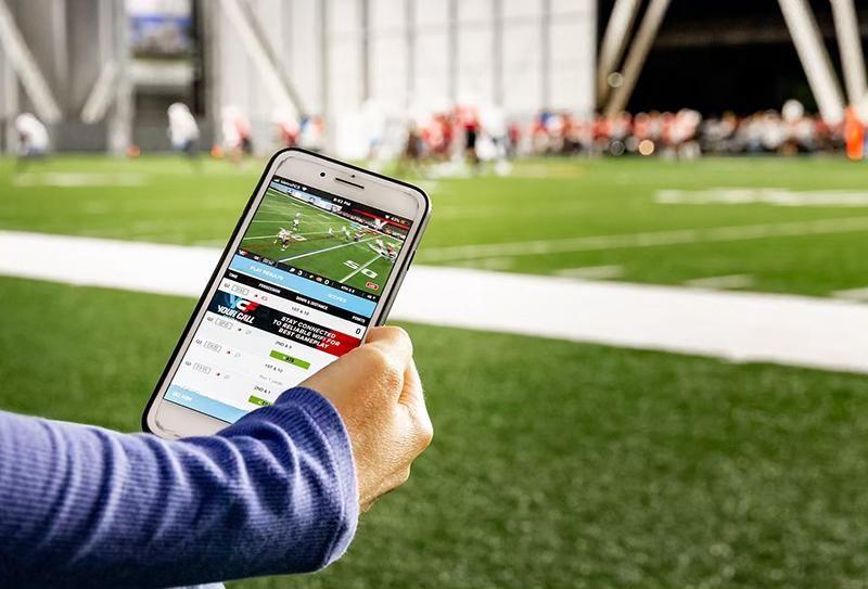 Your Call Football.jpg