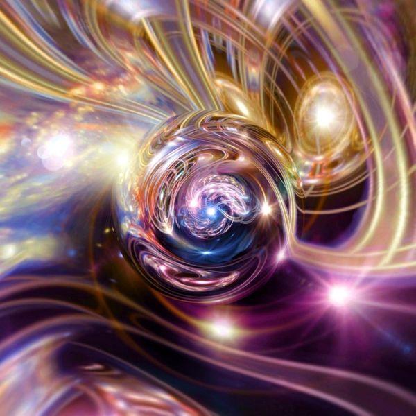 dancing vortex thumbnail