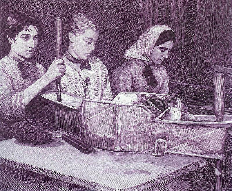 Isleten_Dynamitfabrik_1880.jpg