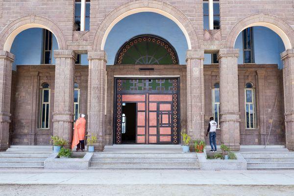 Ethiopian orthodox thumbnail