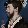 Hans Holbein's Portraits Defined—and Immortalized—Tudor England's Elite icon
