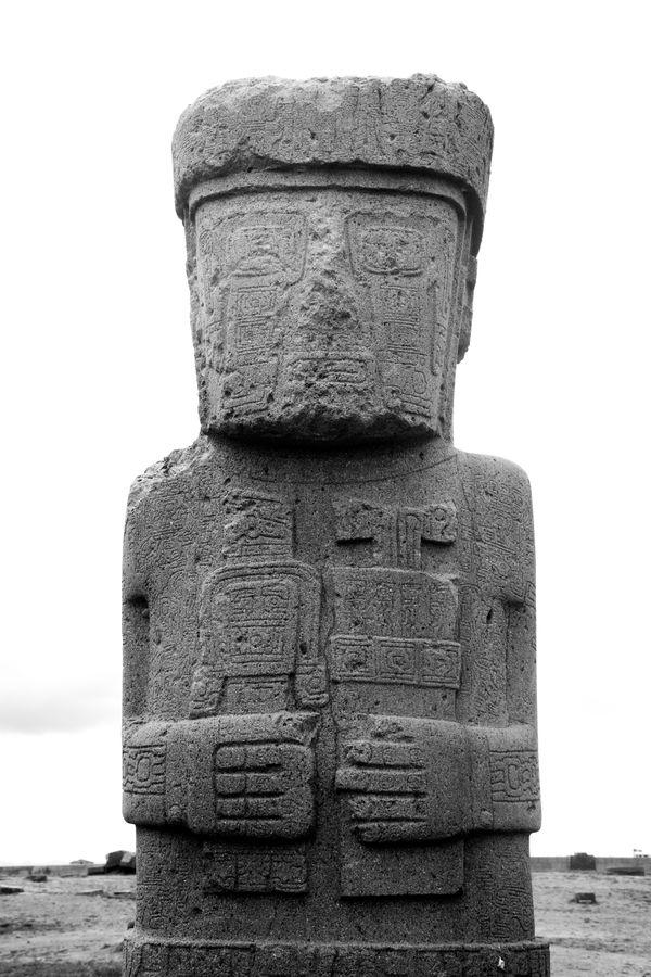monolith  thumbnail