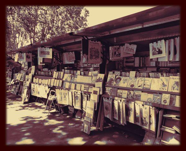 Paris Seine Bookstall-1 thumbnail