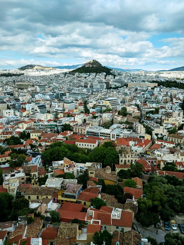 Acropolis Now thumbnail